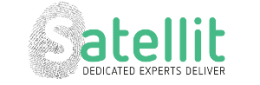 SATELLIT_LOGO-small