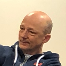 Alain Pajot